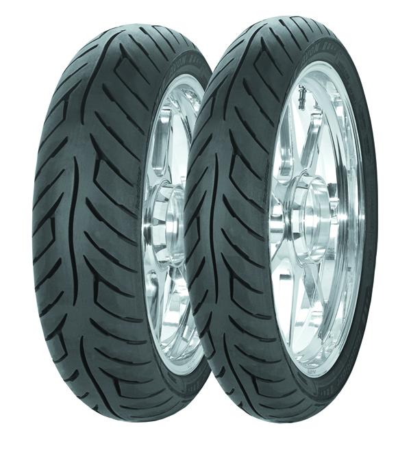Avon Motorcycle Tires >> Avon - Pneumatici da moto - Pneumatici da moto