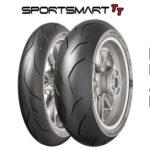 Gomme Moto vendita online di pneumatici e gomme per moto