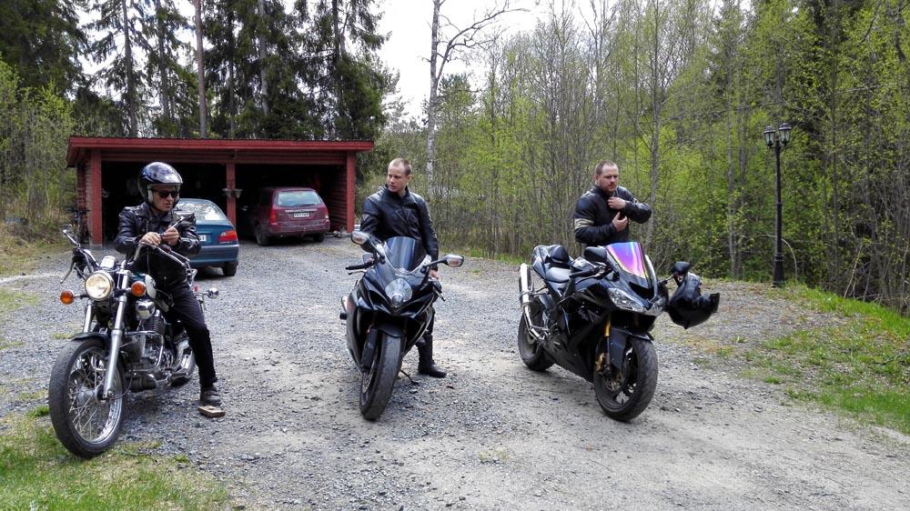 Pneumatici da moto Pneumatici per motociclette – vari modelli su pneumatici-moto.net Search for Products: