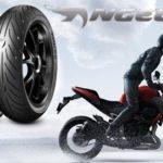 Gomme moto pirelli-angel-gt-2-II