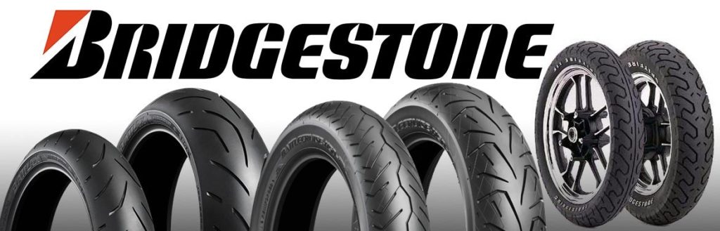 Bridgestone gomme moto online
