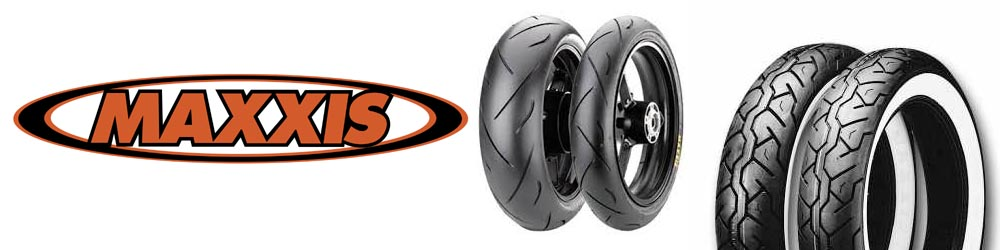 Maxxis gomme moto online