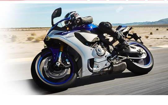 Moto gomme test 2019